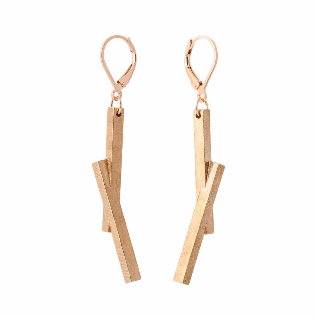 22-Stickii-earrings-raw-bronze-1200px