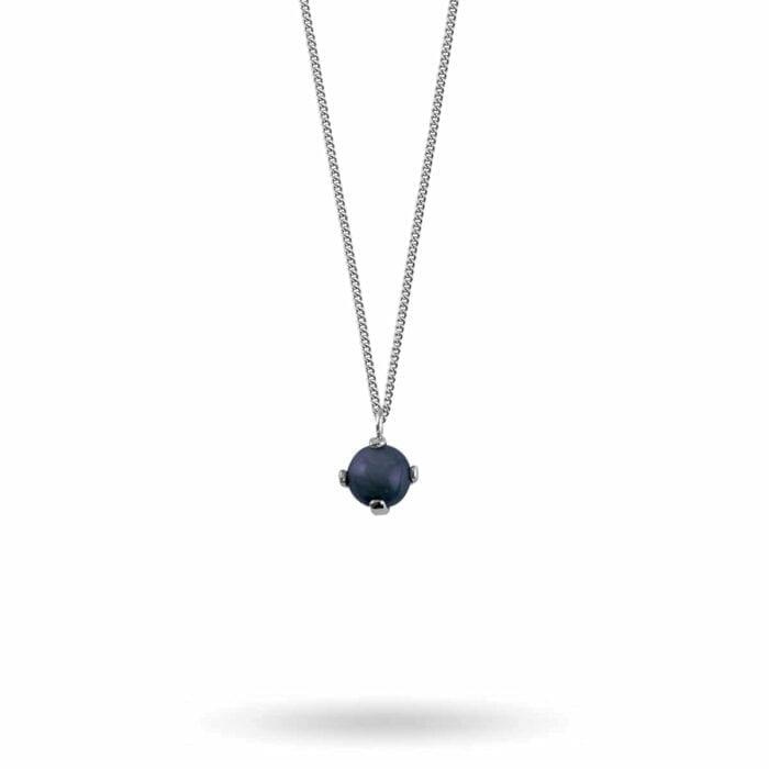 350531_BLUES_DEBRA_SS_BLUE