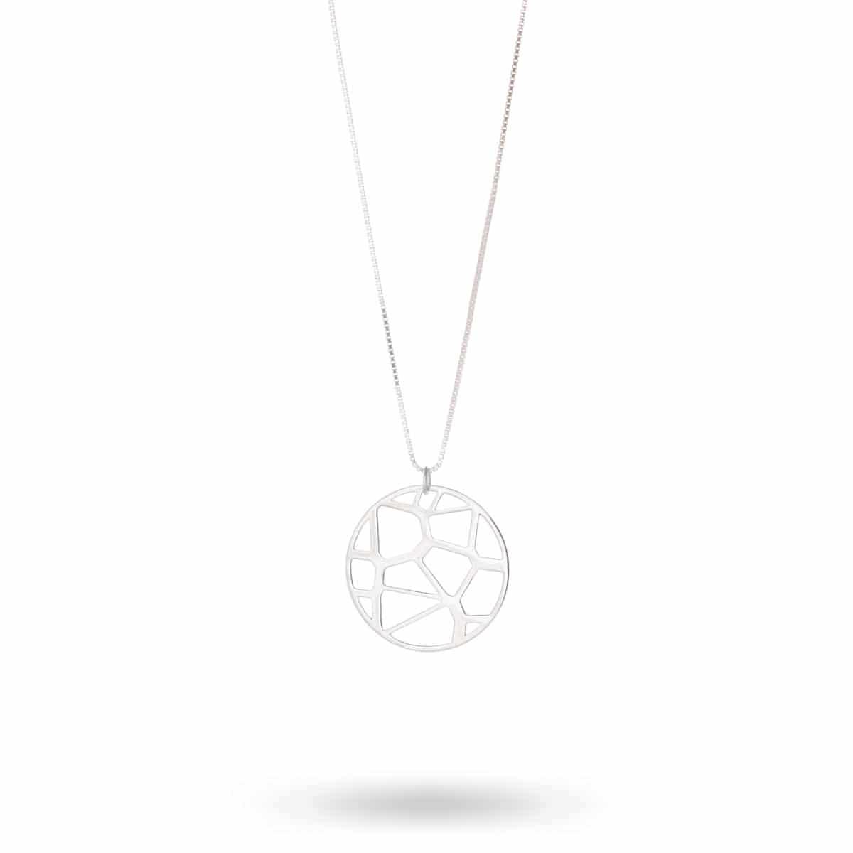 7-Vornoi-pendant-silver-1200px