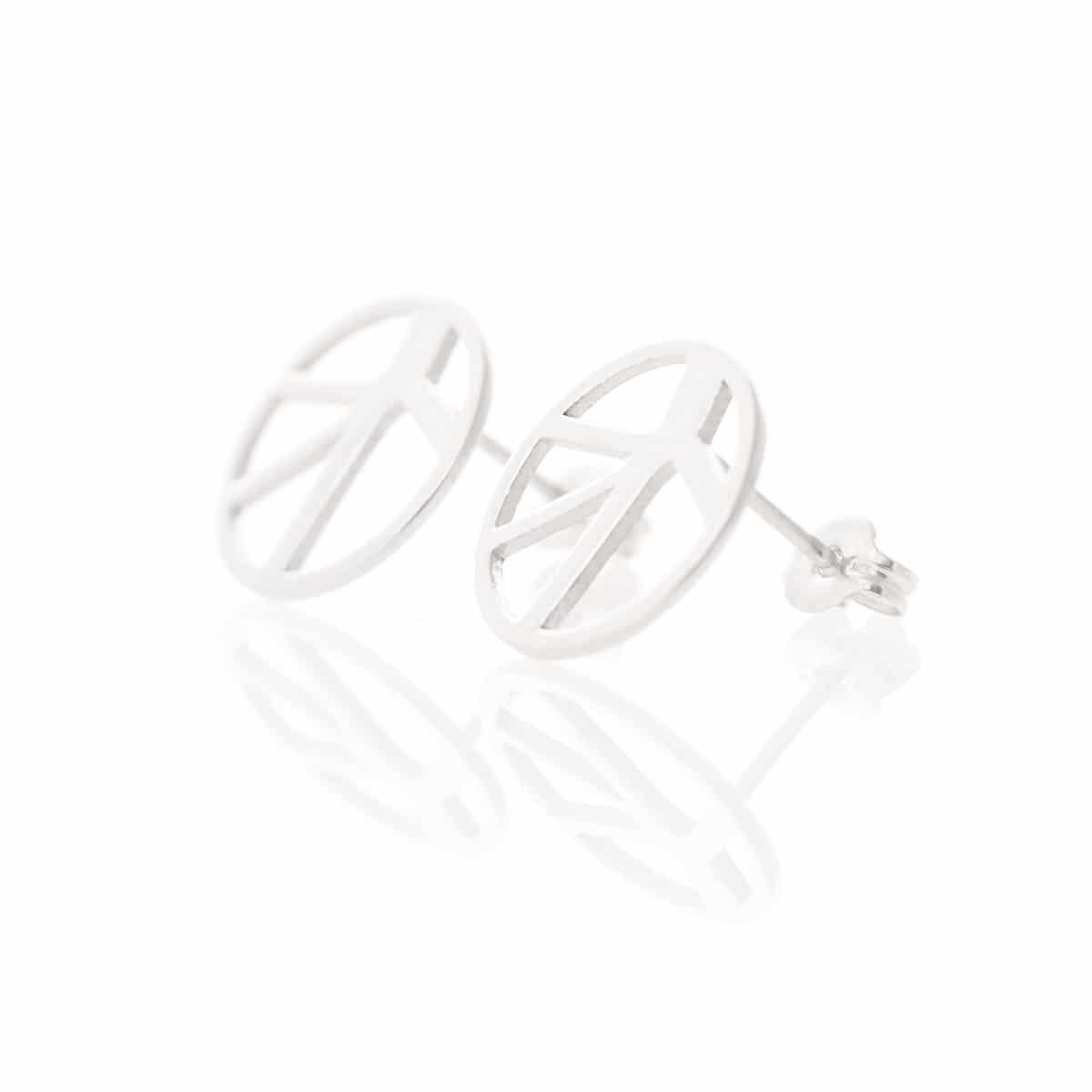 8-Vornoi-earrings-silver-1200px