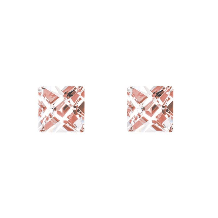 886-5500243-Trio-Small-square-ear-s-vintage-rose