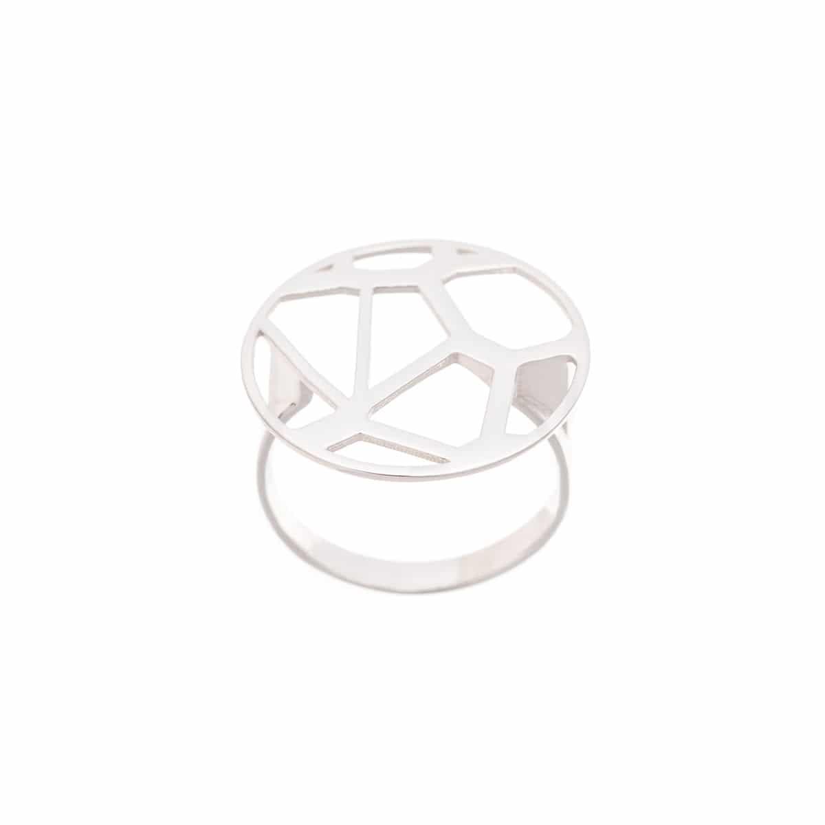 9-Vornoi-ring-silver-1200px