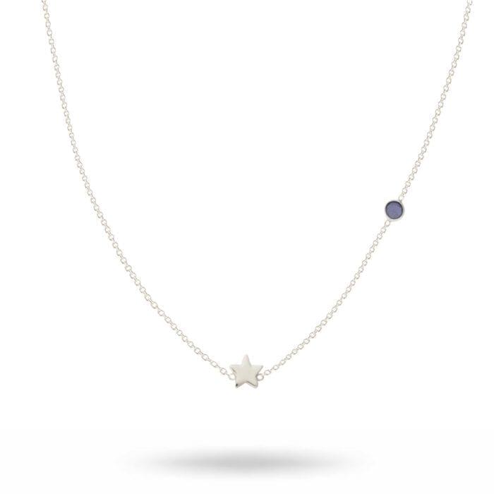 953_20ba3e36ae-ns1170bi-1-sparkle-necklace-silver-star-blue-iolite-big