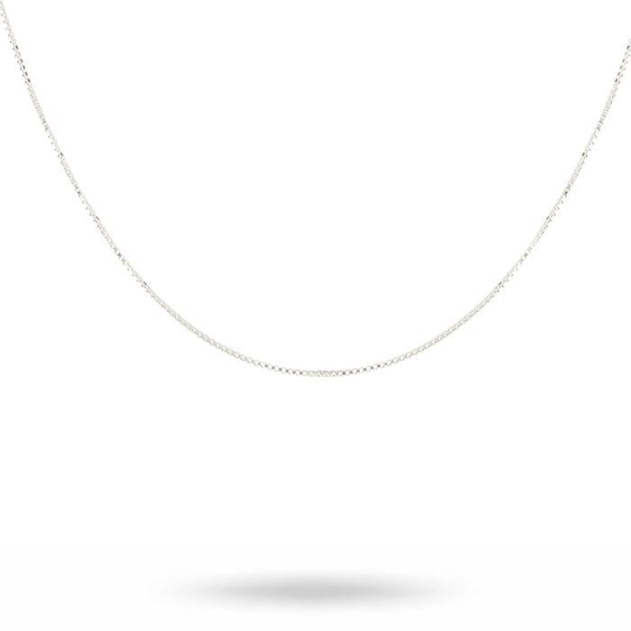 959_3b6d3744b2-ns1174-1-beloved-short-chain-silver-big