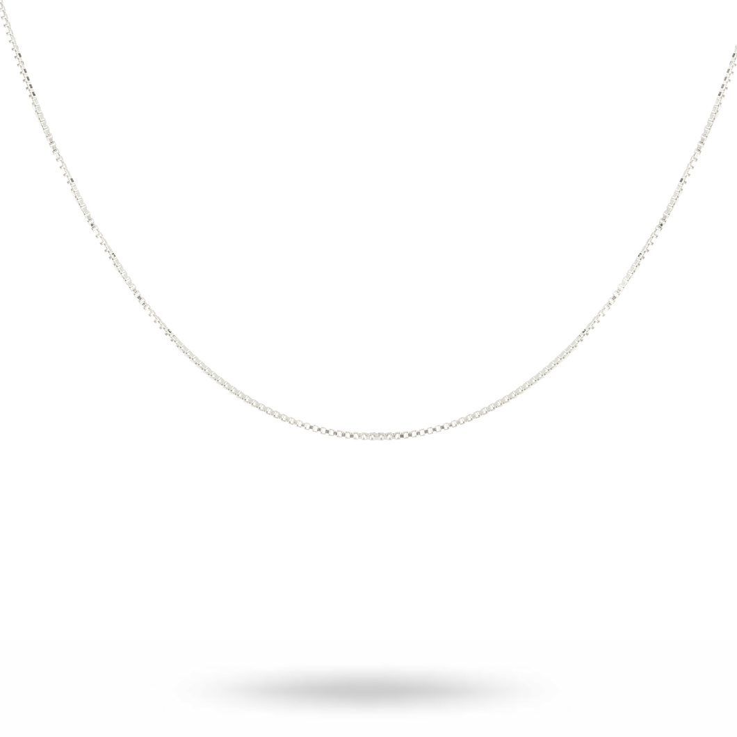 959_3b6d3744b2-ns1174-1-beloved-short-chain-silver-big