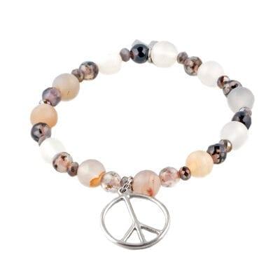 Köp Coola   Bohemiska Smycken - Sida 3 av 4 - Smyckendahls 1a2ce6b22e3d4