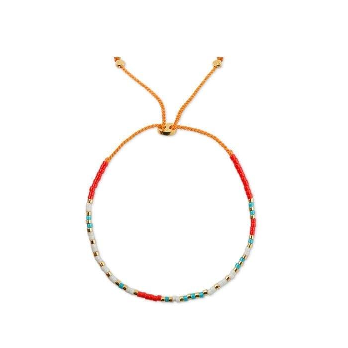 BG1146IL-1-Code-bracelet-gold-I-love-you