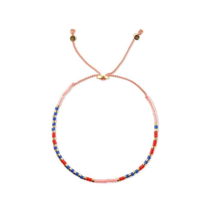BG1146JB-1-Code-bracelet-gold-Just-breathe