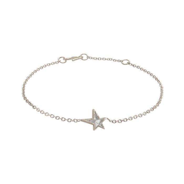 BR140014_Star_bracelet_silver_2000x2000