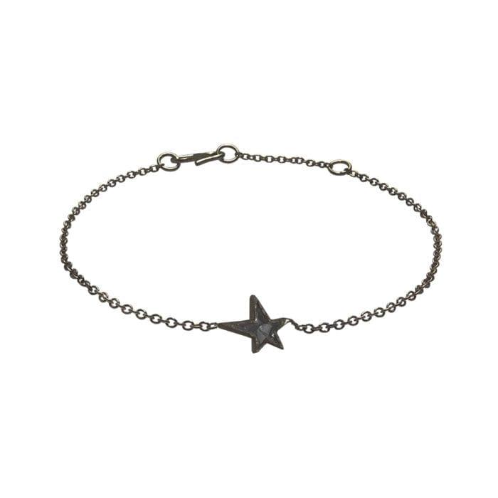 BR140211_Star_bracelet_black_2000x2000