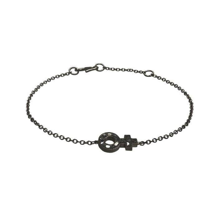 BR140214Female_bracelet_black_1772x1772