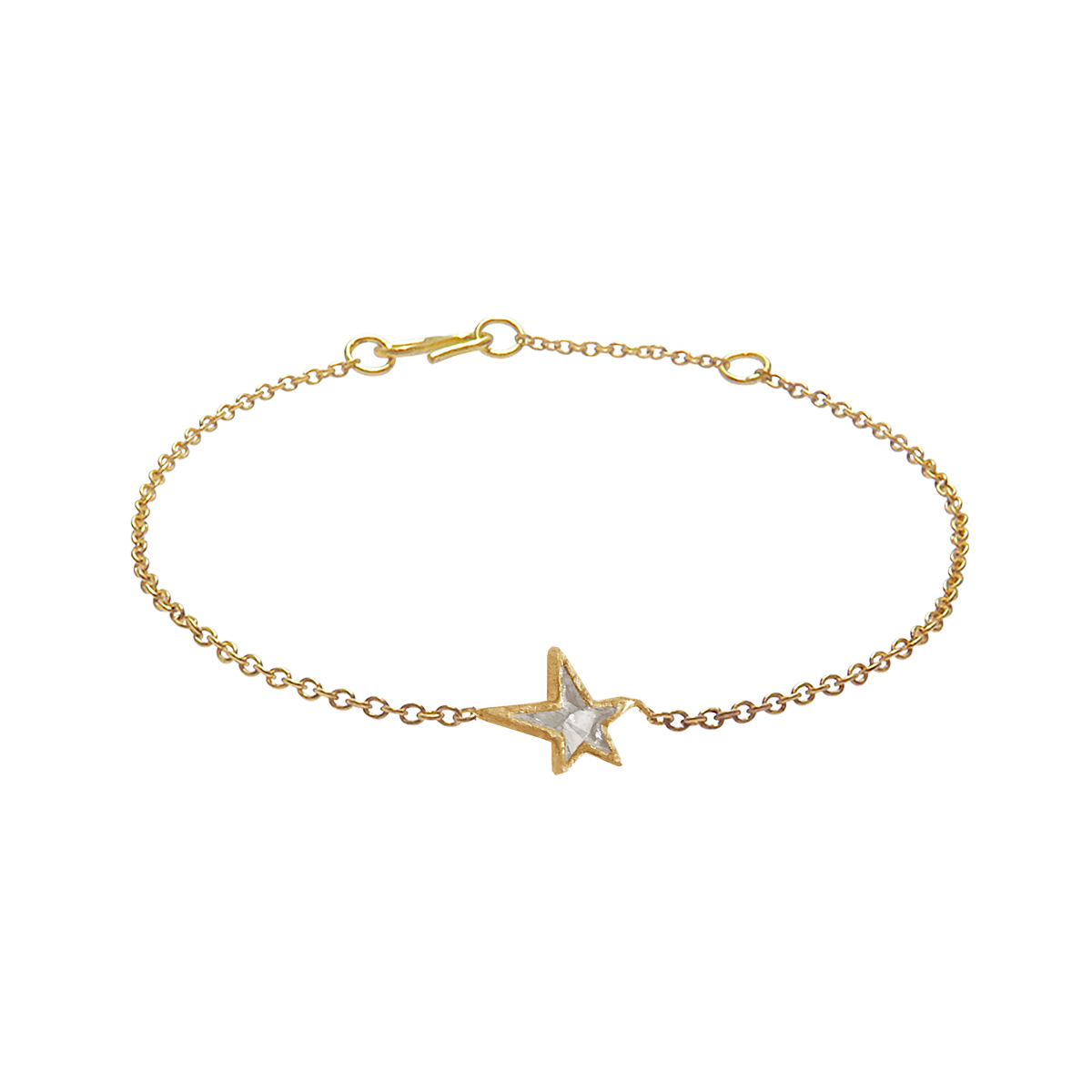 BR140534_Star_bracelet_gold_2000x2000