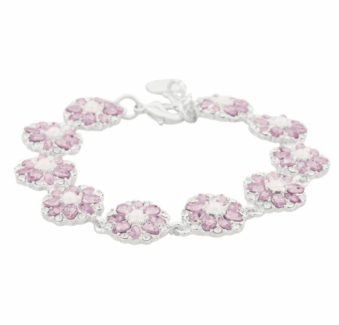 Blossom-brac-mix-4-819-3400425
