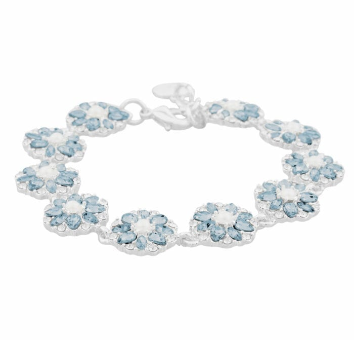 Blossom-brace-mix-5-819-3400426