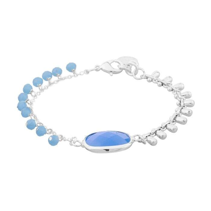 Bonnie-charm-brace-s-blue-828-4800110