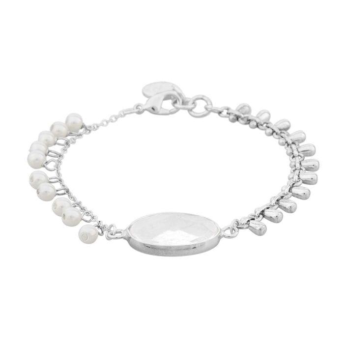 Bonnie-charm-brace-s-white-828-4800010