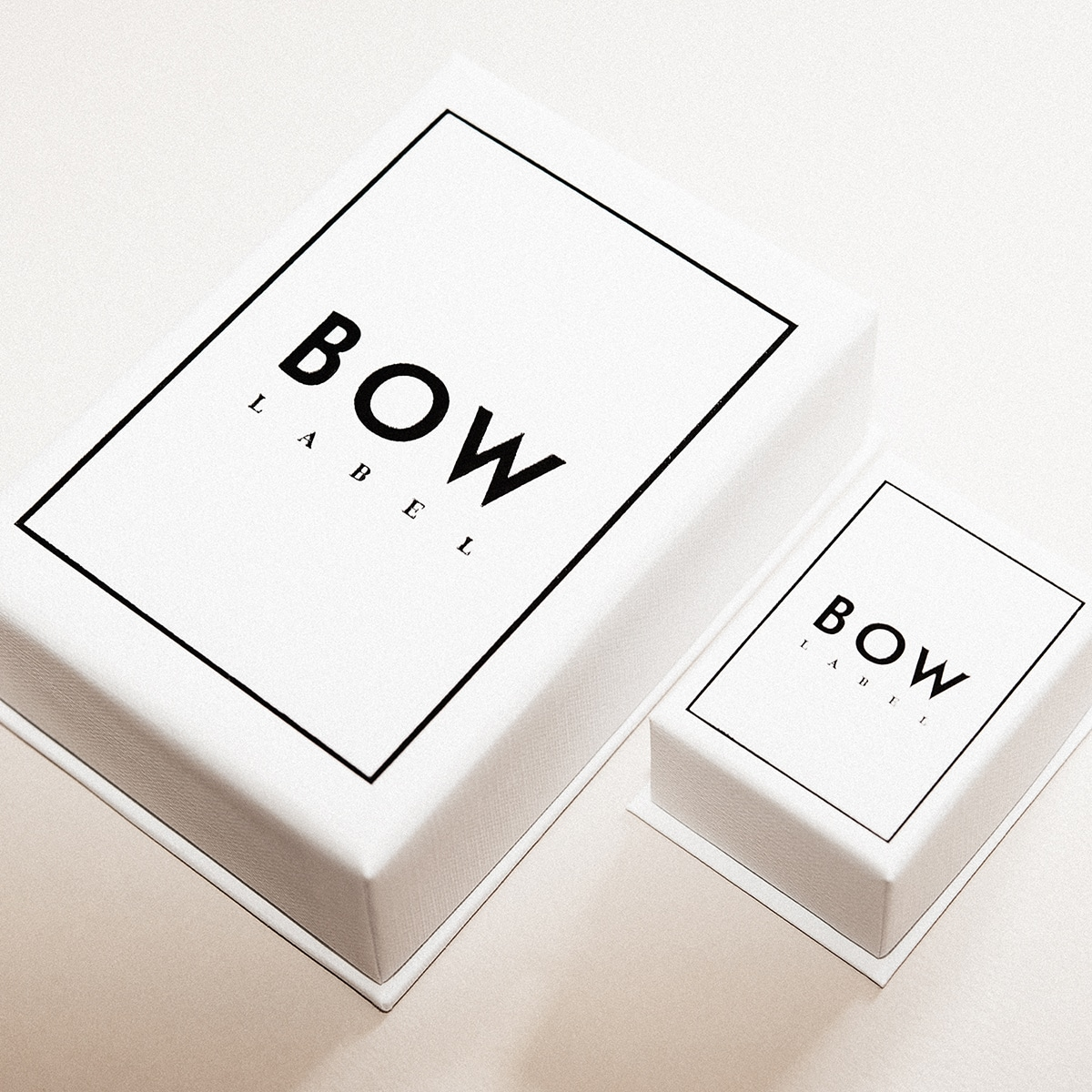 Boxes_BOW_LABEL_