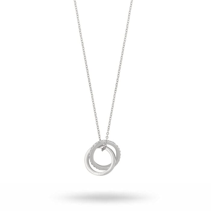Connected-pendant-neck-80-s-clear-810-0609012-MALL
