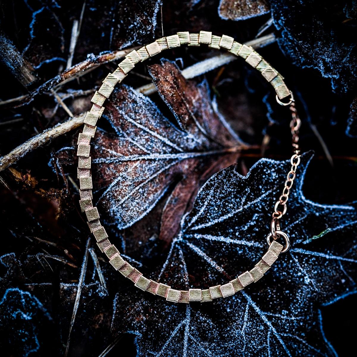 Cubii-bracelet-1.1-raw-bronze-3