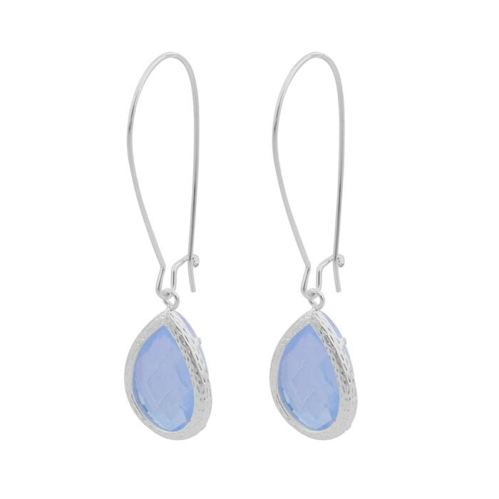 Drop-big-long-ear-s-matt-blue-825-7300117-1