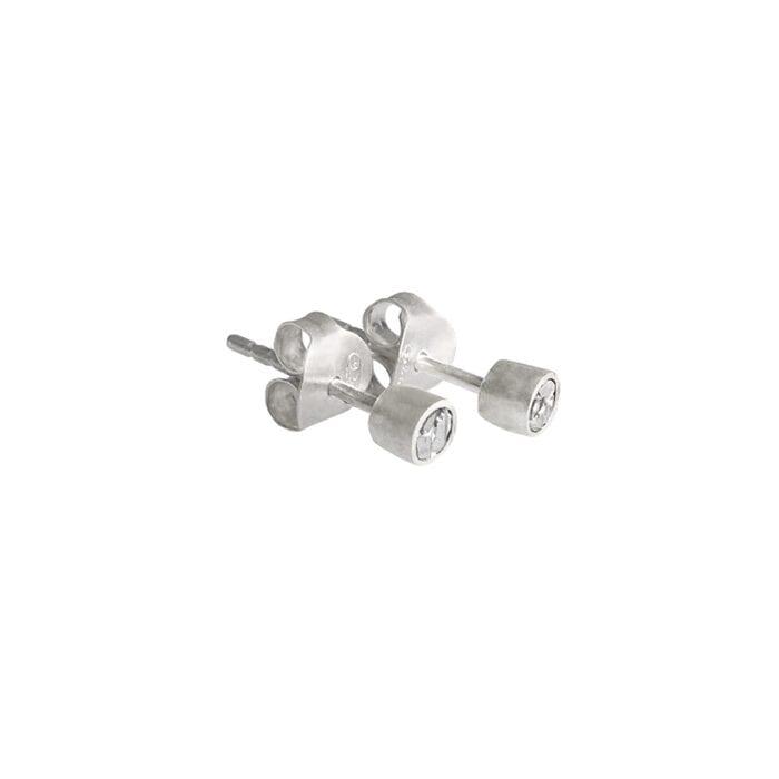 E140035_Deco_ministuds_silver_1772x1772