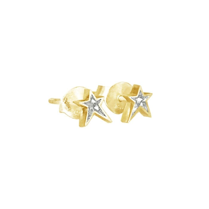 E140539_Star_studs_gold_2000x2000