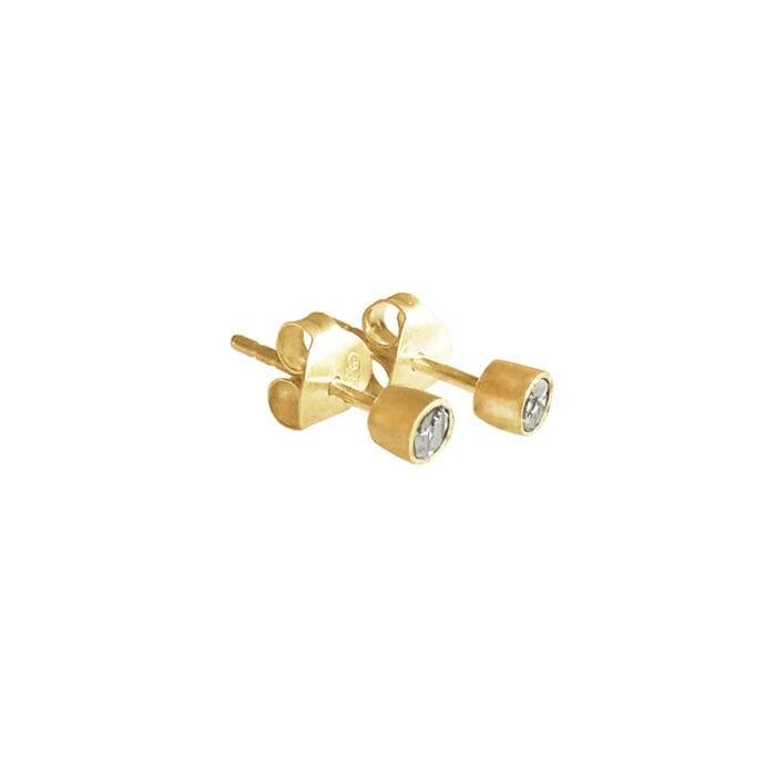E140540_Deco_ministuds_gold_2000x2000
