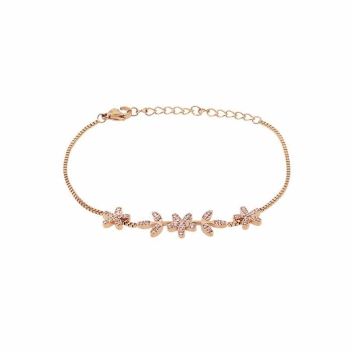 Grace-Bracelet-Rose