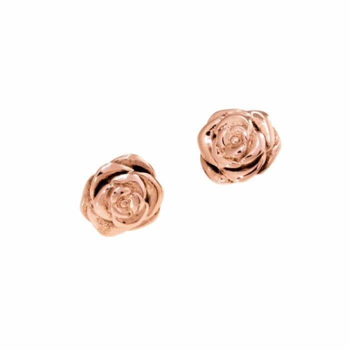 Kim-earring-rose2