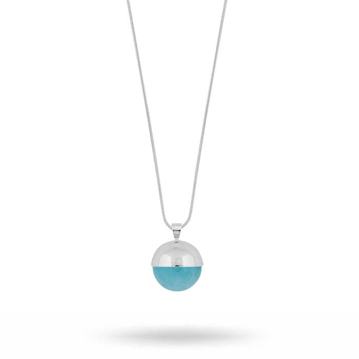 Lane-pendant-neck-90-s-light-blue-833-0611111