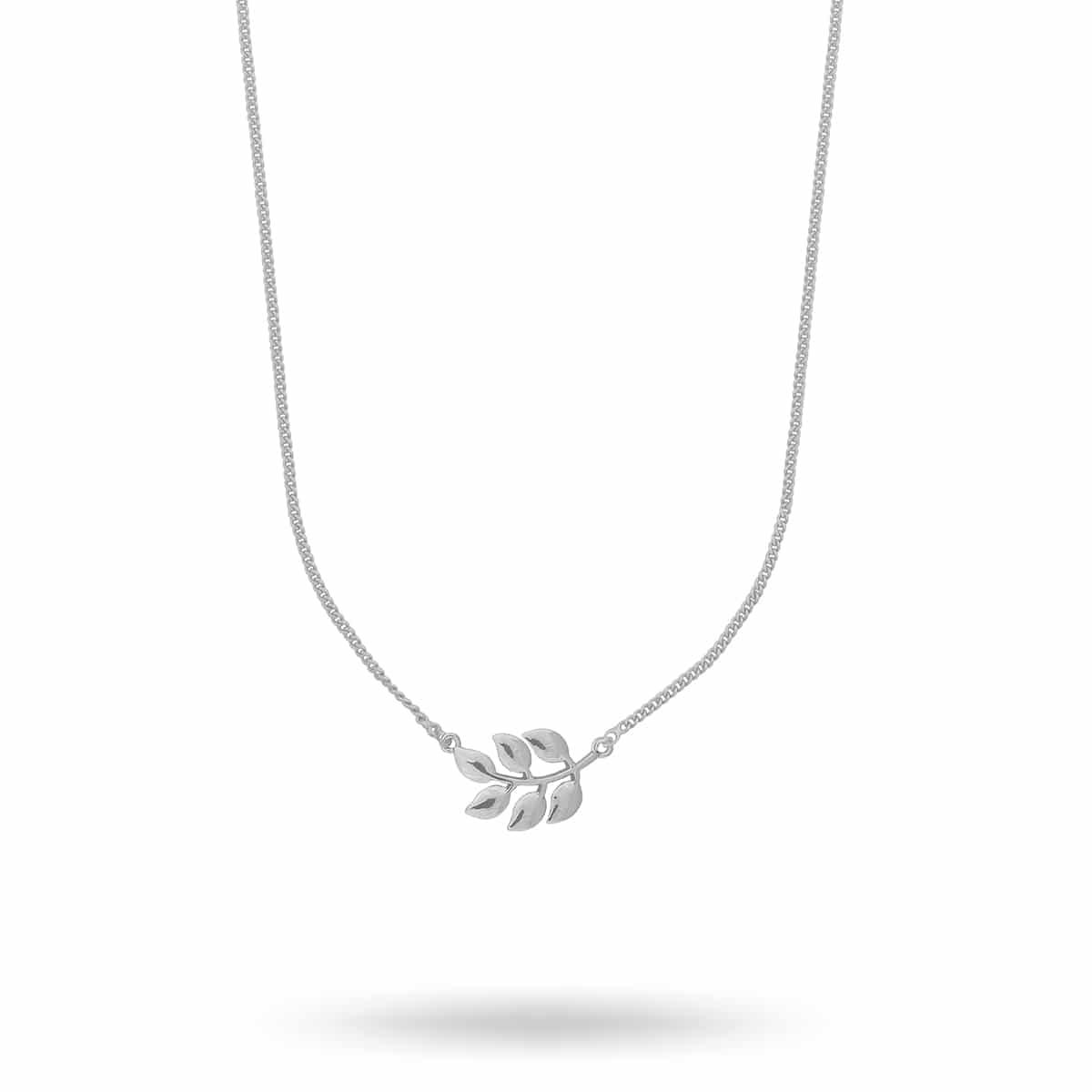 Leaf-chain-80-plain-s-812-0409256
