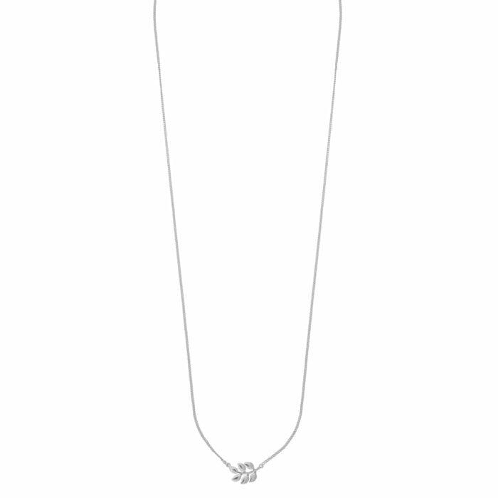 Leaf-chain-neck-80-plain-s-812-0409256