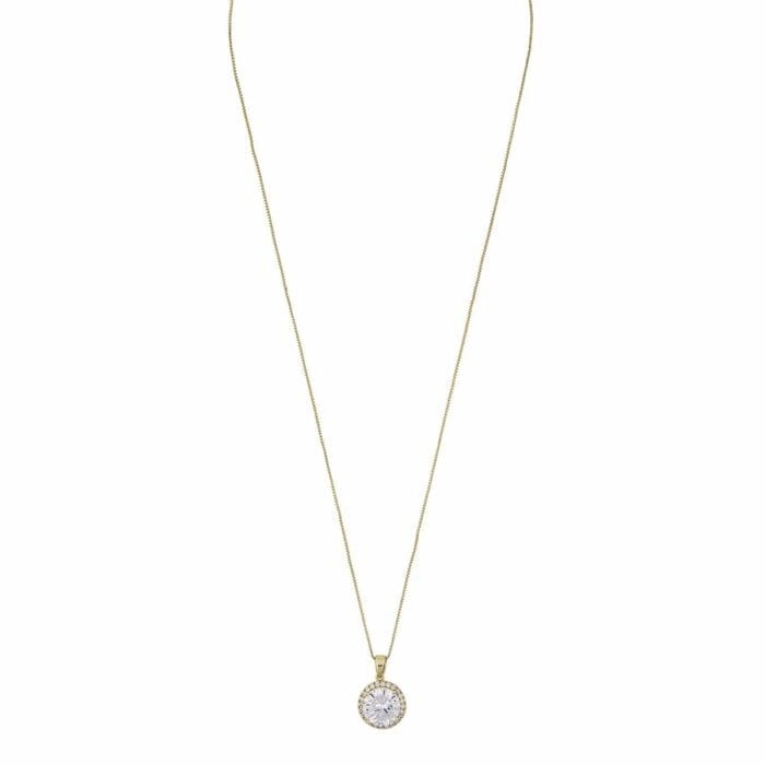 Lex-pendant-neck-40-g-clear-790-0640251
