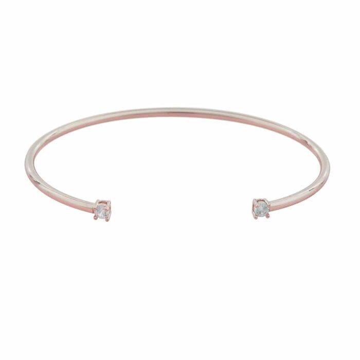 Lily-oval-brace-rose-clear-813-3800255