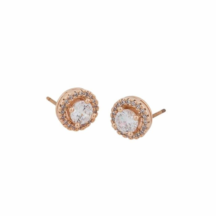Lou-round-stone-ear-rose-clear-770-6300255