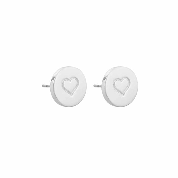 Love-ear-heart-plain-s