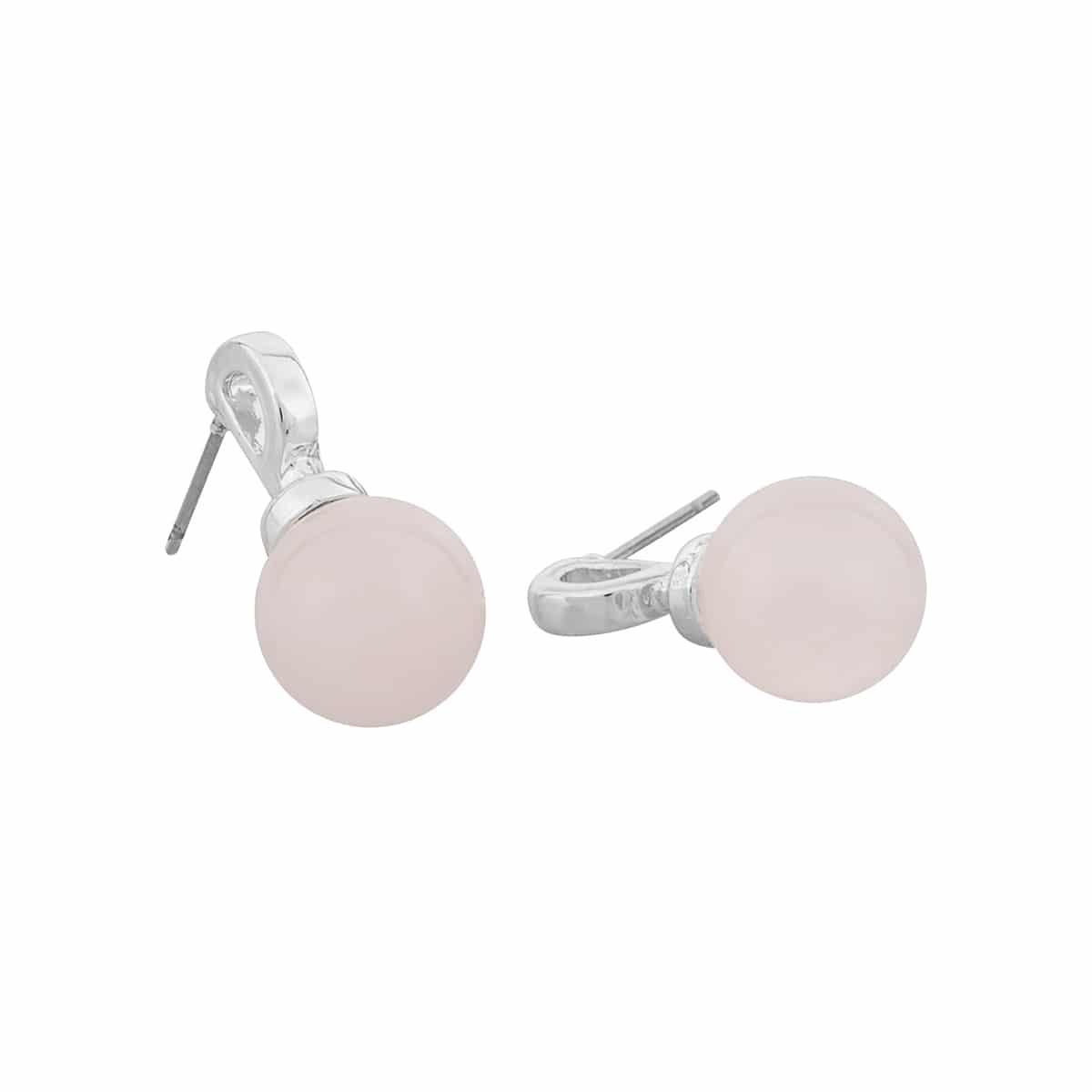 Love-ear-s-pink-818-5100070