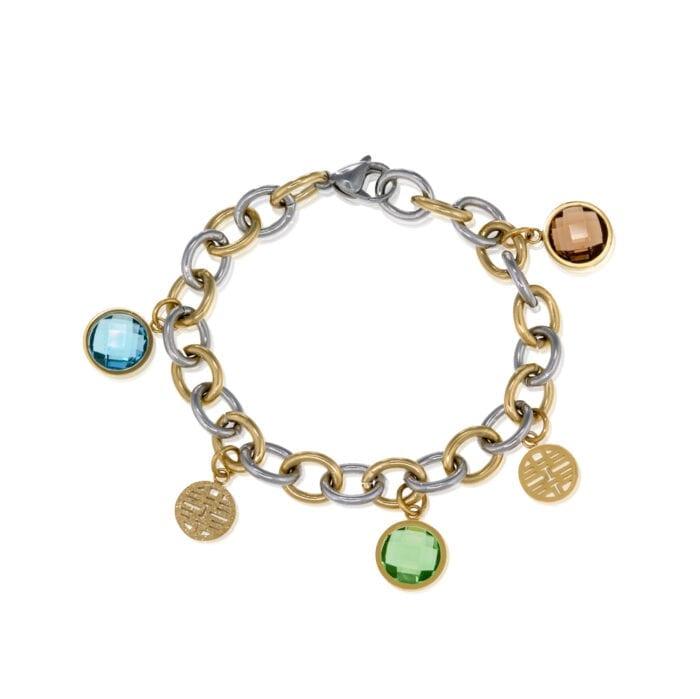 Mikaela-bracelet-charms