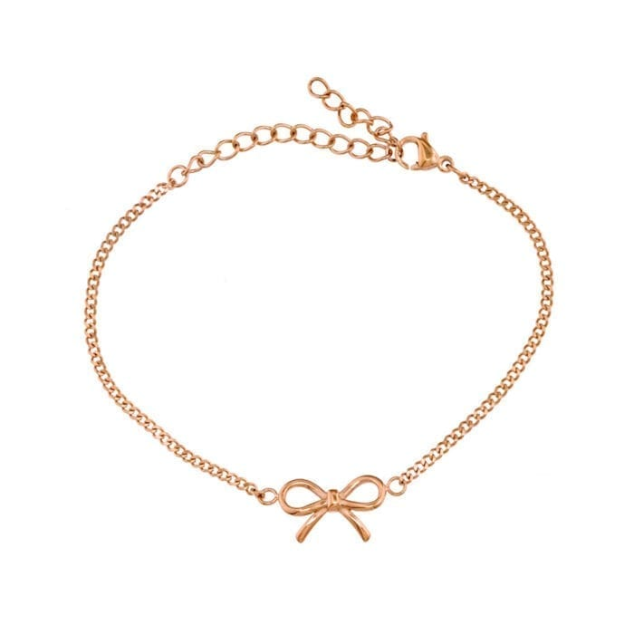Molly-bracelet-mini-rose