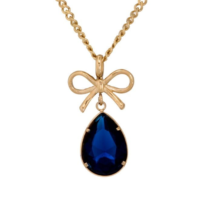 Molly-necklace-gold-blue