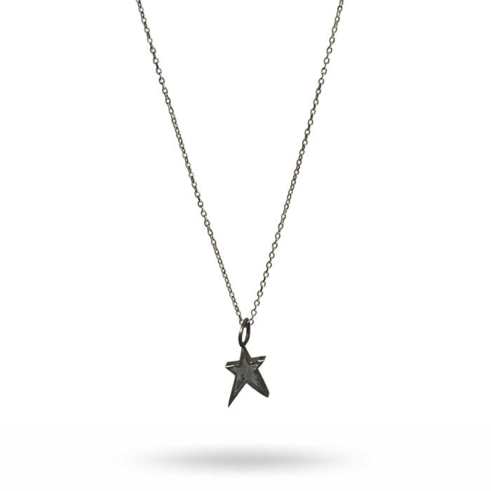 N140220_Star_necklace_black_2112x2112