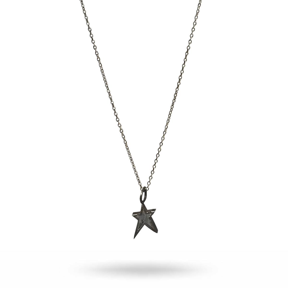 N140220_Star_necklace_black_2112x2112