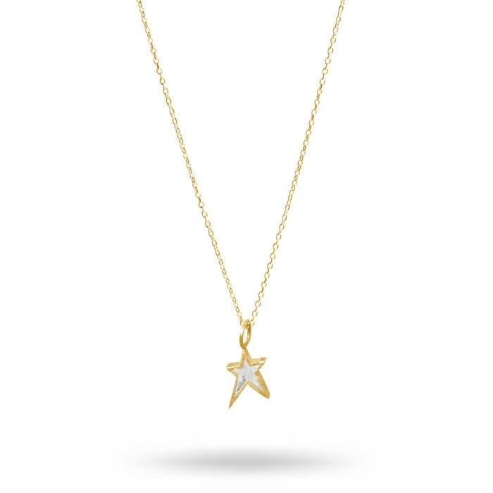 N140525_Star_necklace_gold_2112x2112
