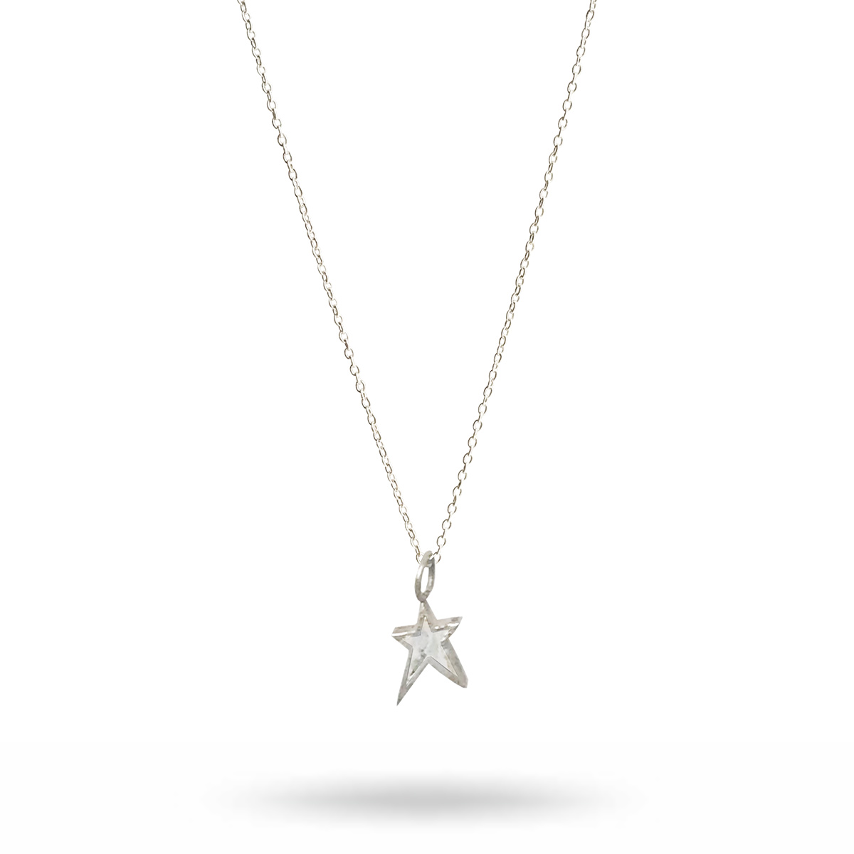 N140525_Star_necklace_silver_2112x2112