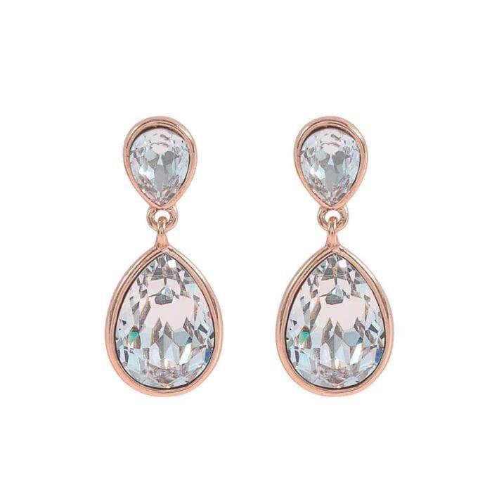 Noice-drop-ear-rose-clear-794-6600255