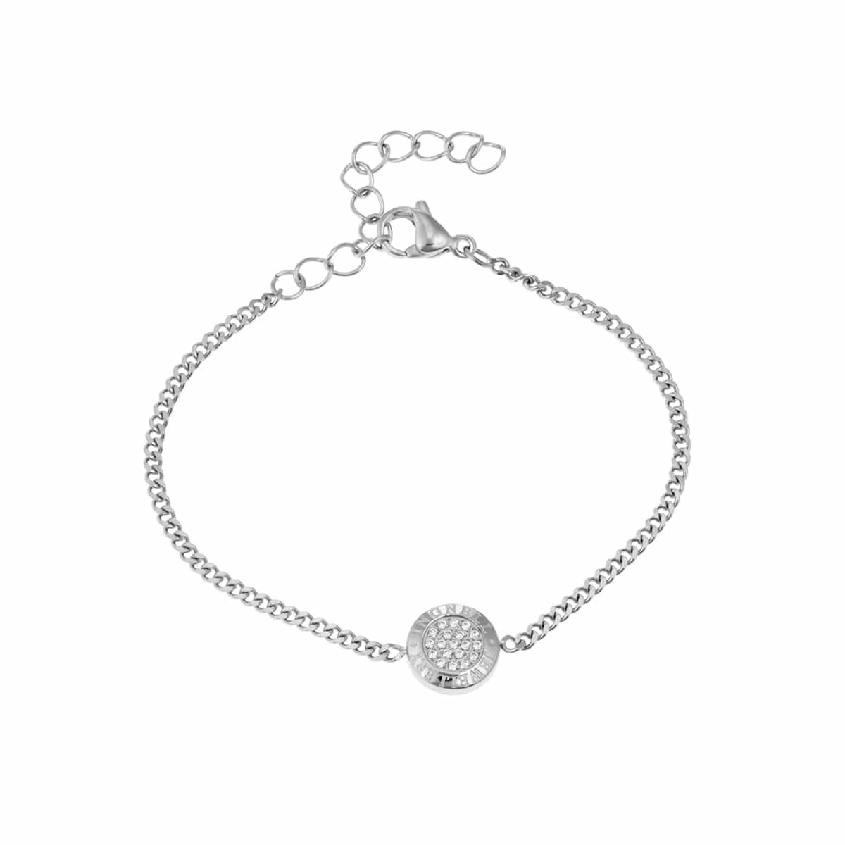 Olivia-Bracelet-steel