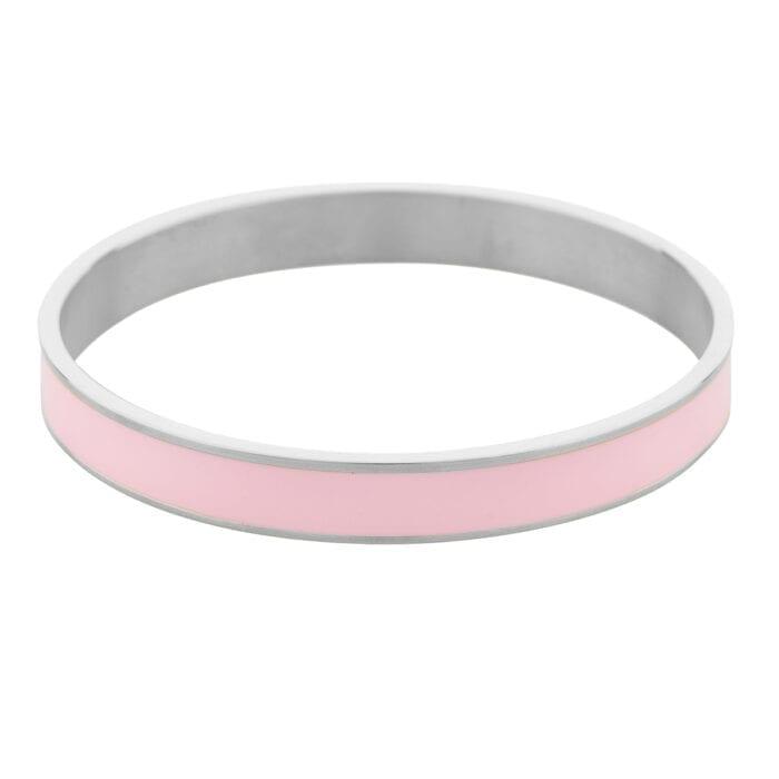 Palermo-round-brace-ML-s-light-pink-826-3770071