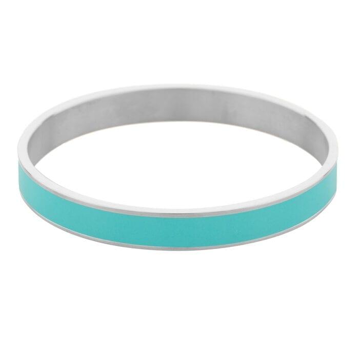 Palermo-round-brace-SM-s-turquoise-826-3769130