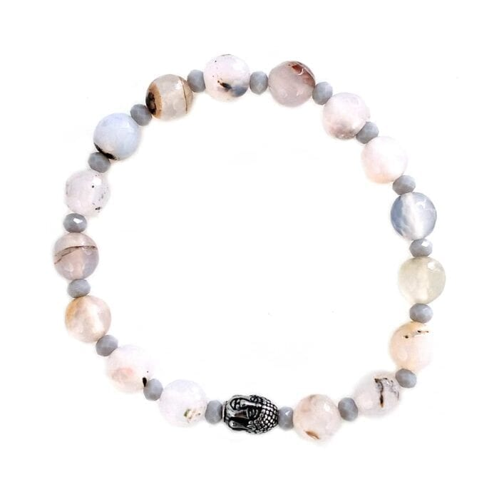 Seven East – Shanti armband 398048994ef59