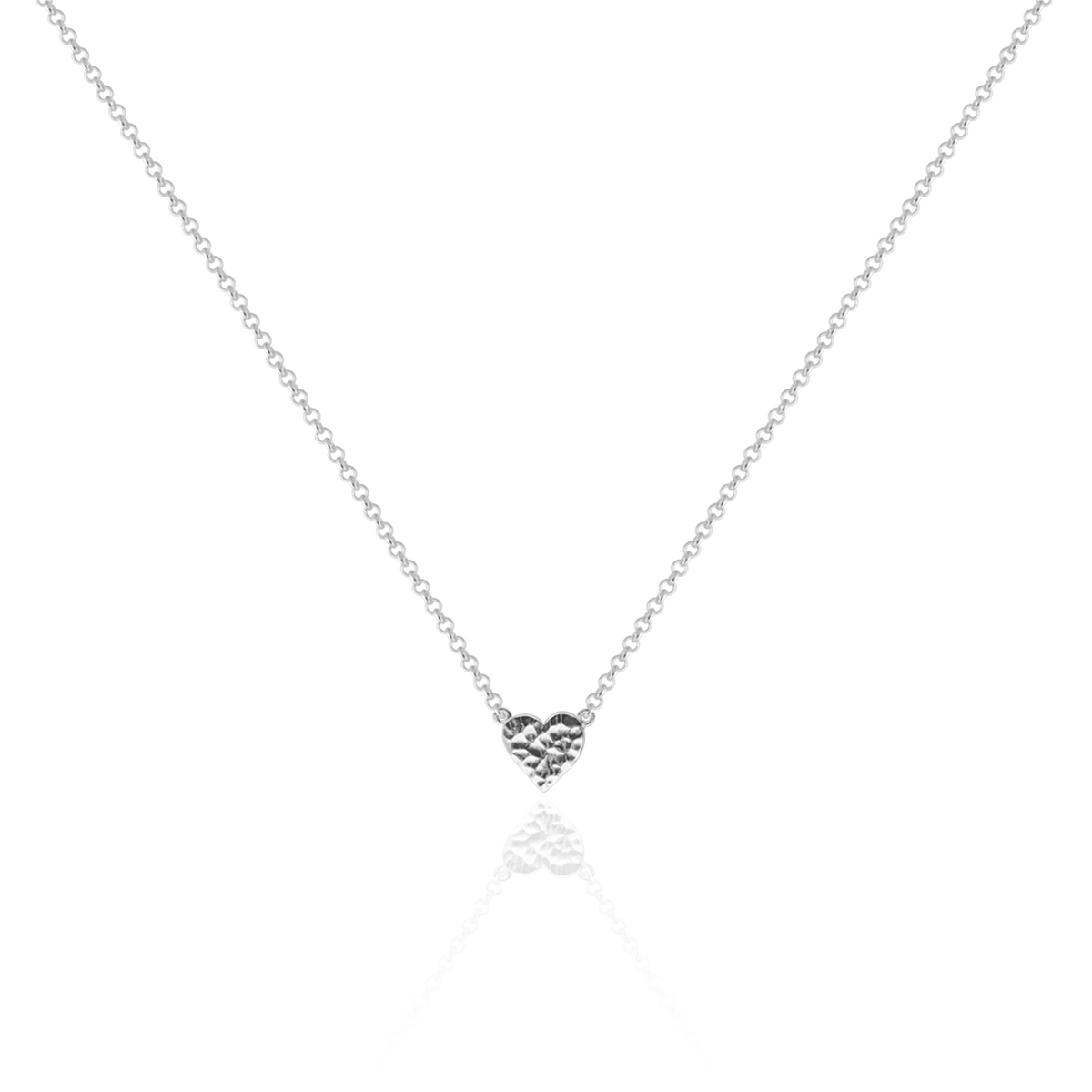 SBYS_WILDHOOD_WILD_HEART_NECKLACE_RHODIUMPLATEDSILVER_1190